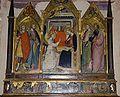 Annunciazione di Bicci di Lorenzo 1414.jpg