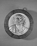 Tete A Tete Bankje Cupido.Wikidata Flemish Art Collections Wikidata And Linked Open Data
