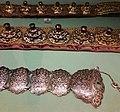Anonymous Noble belts.jpg