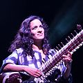 Anoushka Shankar -3578.jpg