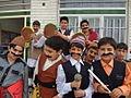 Ansar Elementary school - Nishapur 03.jpg