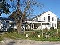 Ansel Clark House.jpg