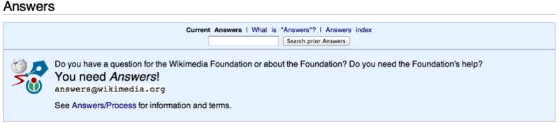 File:Answers.tiff