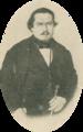 António Pedro Lopes de Mendonça.png
