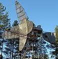 Antenna radar 3d VRRVY Finland.jpg