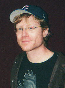 Anthony Rapp at BCEFA.jpg