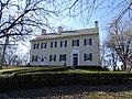 Antietam Hall near Hagerstown, Maryland.jpg
