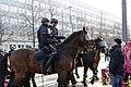 Antifascist protest Dresden 2020-02-15 blockade St. Petersburger Straße 07.jpg