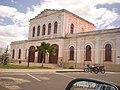 Antiga Estação Ferroviária de Camocim - panoramio.jpg