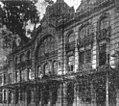 Antigo Cine República 1.jpg