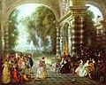 Antoine Watteau 001.jpg