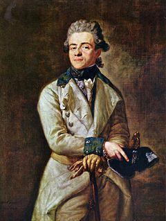 Heinrich XIII, Prince Reuss of Greiz Prince Reuss of Greiz