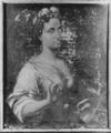 Antonia Pinelli - Autoritratto - 1614 ca.png