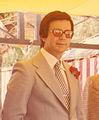 Antonio Alvarez Herra (21.05.1979).jpg