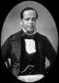 Antonio Lopez de Santa Anna c1853.png