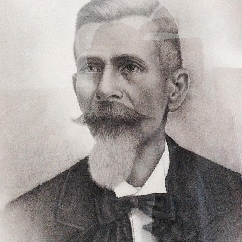 Antonio Menéndez de la Peña.jpg