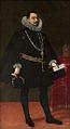 Antonio Rizi Retrato de Juan de Ciriza marques de Montejaso 1617.jpg