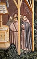 Antonio vite, presepe di greccio, 1390-1400 ca. 09.jpg
