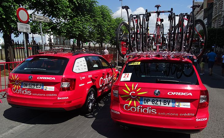 Antwerpen - Tour de France, étape 3, 6 juillet 2015, départ (105).JPG