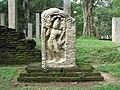 Anuradhapura 03.jpg