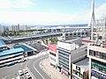 Aomori - panoramio.jpg