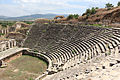 Aphrodisias - Roman Theatre 05.jpg