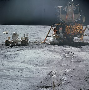 Apollo 16 LM Orion.jpg