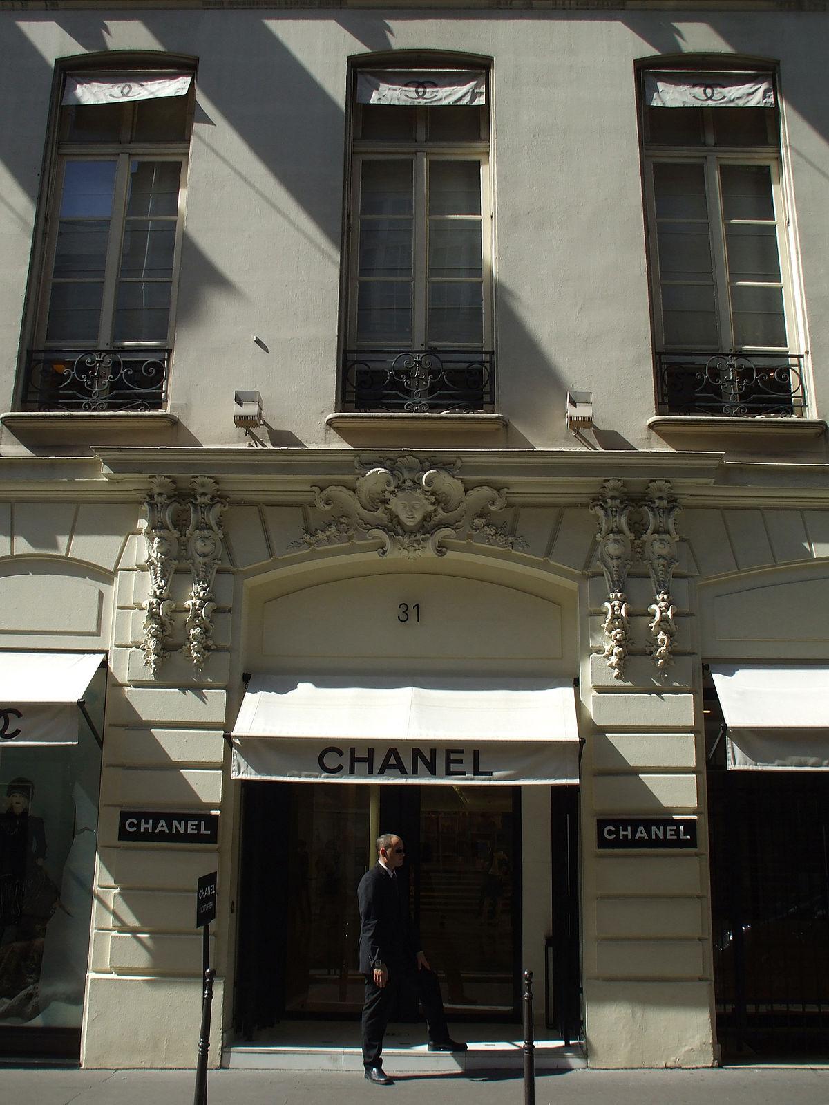 liste des monuments historiques du 1er arrondissement de paris wikip dia. Black Bedroom Furniture Sets. Home Design Ideas