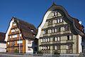Appenzell-Giebel.jpg