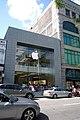AppleStore Montreal.jpg