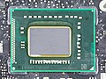 Apple MacBook Pro, model A1278 - motherboard - Intel Core i5-2415M - SR071-8634.jpg