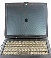 Apple PowerBook G3 500 Pismo-2774.jpg
