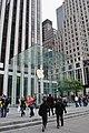 Apple Store (7355182974).jpg