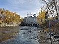 Approche de la centrale hydroélectrique de Rapide-7.jpg
