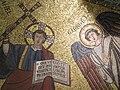 Apsismosaik Museum Byzantinische Kunst 004.JPG