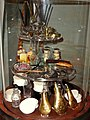 Arabia Steamboat Museum - Kansas City, MO - DSC07227.JPG