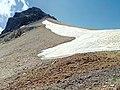 Aragats crater 05.jpg