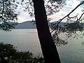 Aralik 2009 deniz manzara 02 - panoramio.jpg