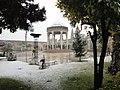 Aramgah-e-Hafez 8 - panoramio.jpg