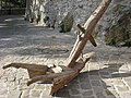 Aratro in legno.JPG
