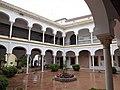 Archäologisches Museum Cordoba 3.JPG