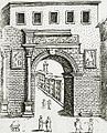 Arch of Portugal - Rome.jpg