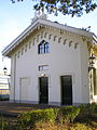 Archeologische-werkgroep Oude Station Houten Stationserf-99.JPG