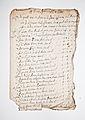 Archivio Pietro Pensa - Esino, D Elenchi e censimenti, 017.jpg