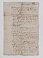 Archivio Pietro Pensa - Esino, G Atti privati, 056.jpg