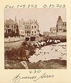 Archivo General de la Nación Argentina 1890 aprox Buenos Aires Lavandera.jpg