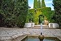 Archivo Historico de Granada 03.jpg