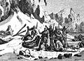 Arctic exploration sidebar.jpg