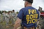 Arctic explosive ordnance technicians conduct controlled detonations 150729-F-YH552-062.jpg