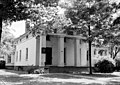 Arden H. Ballard House 089694pu-adjusted.jpg